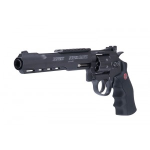 "Ruger SH ""Full"" fém CO2 570-600fps"