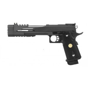 """WE Dragon 7"""" GBB airsoft pisztoly"""
