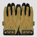 """Mechanix M-Pact"" protektoros kesztyű ""XL"" ""Tan"""