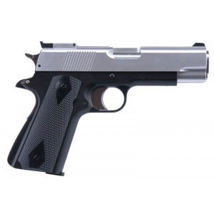 """14769 Colt 1911 """"Lawman"""" NBB airsoft pisztoly"""