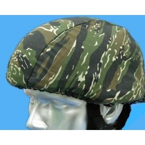"""880 LM MICH sisakhuzat """"Forest Camo"""""""