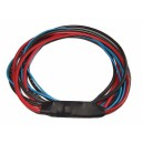 3247 Jefftron Mikro Active Brake FET