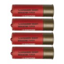 ASG Shotgun Shell 30BB 4db