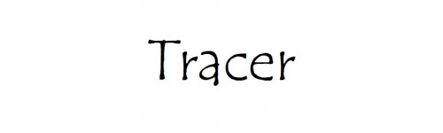Tracer BB