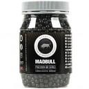 Madbull 0.43g BB 2,000db láthatatlan, szürke