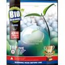 G&G Bio 0,2g BB 5,000db