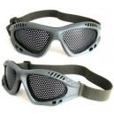"""880 LM """"Hero"""" rácsos szemüveg """"OD"""""""