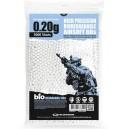 Guarder BIO 0.20g 5000db Precíziós BB