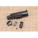 701 Tercel M1911 GBB pisztoly fúvóka szett (Nozzle)