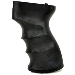 Cyma AK gyári markolat fekete